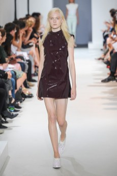 paco_rabanne_ss2014_1006