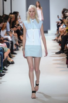 paco_rabanne_ss2014_1008