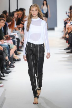 paco_rabanne_ss2014_1015