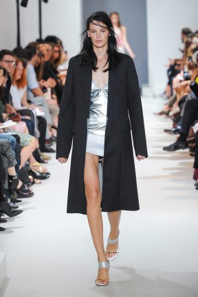 paco_rabanne_ss2014_1021