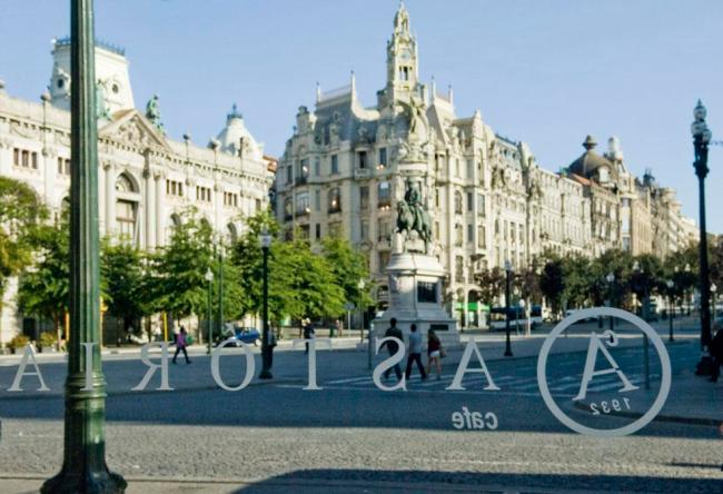 IC_Porto_Astoria4