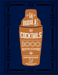 La-bible-des-cocktails
