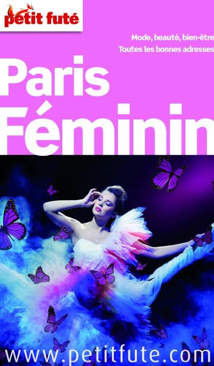 PARIS FEMININ_2014_2