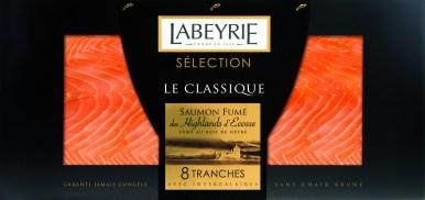 selection_classique