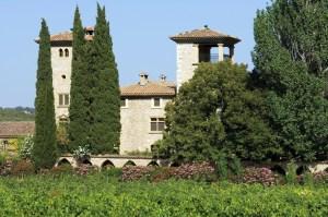 Chateau_de_Berne_-_Vue_Ch_teau_1