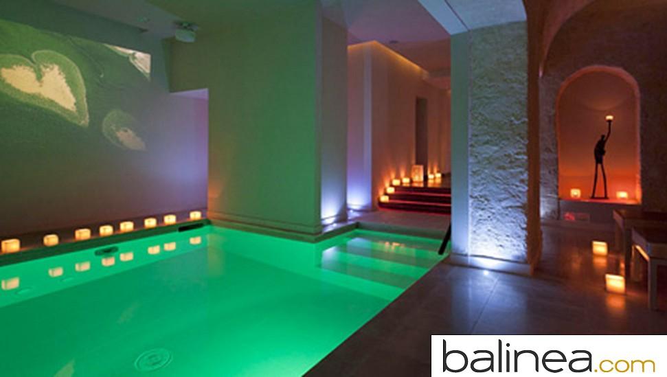 Le spa de la semaine avec Balinea : Spa 28. Gagnez un soin !