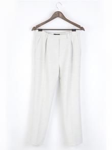 pantalon-colette-