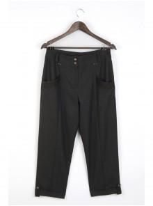pantalon-vestmann