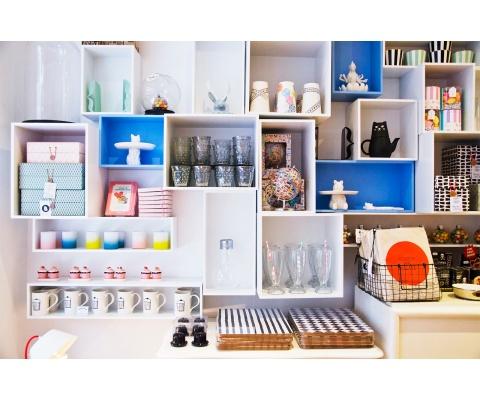 Boutique-PLACE-A_COM-ICONOPRESS-52cff56a5c9c9