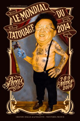 Mondial-du-Tatouage-2014-web-preview-682x1024