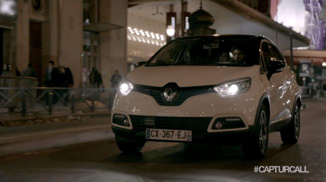 Renault_CapturCall_grande_roue_02