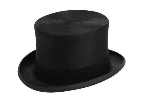chapeau Melusine Top formel