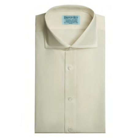 chemise Hilditch & Key business