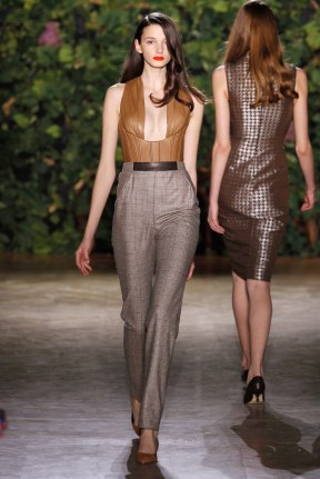 Didit_H_cout2014_look03