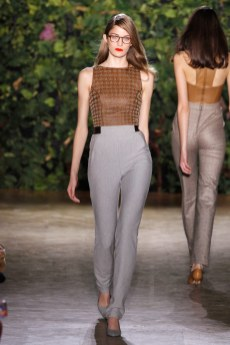 Didit_H_cout2014_look04