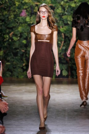 Didit_H_cout2014_look07