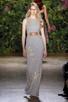 Didit_H_cout2014_look17