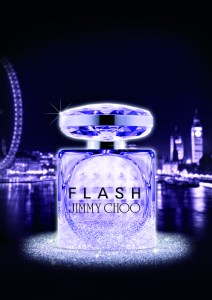 Jimmy Choo - Flash London Club