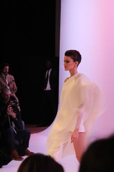 Stephane Rolland - 11
