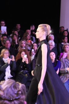 Stephane Rolland - 19
