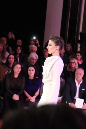 Stephane Rolland - 51
