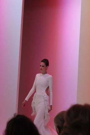 Stephane Rolland - 52