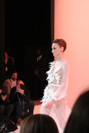 Stephane Rolland - 79