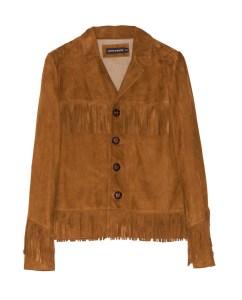 jake_jacket_rust