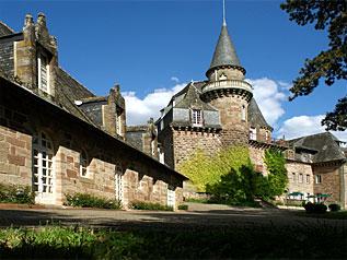 le-chateau-de-castel-novel