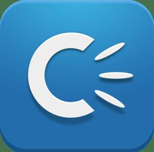 logo_critizr