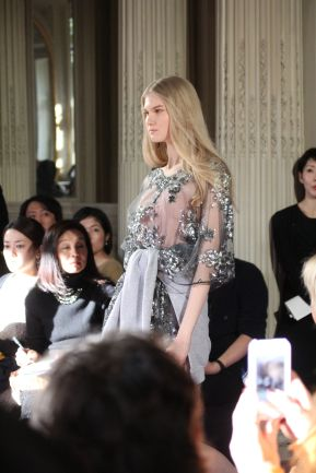 Alexis Mabille - 09