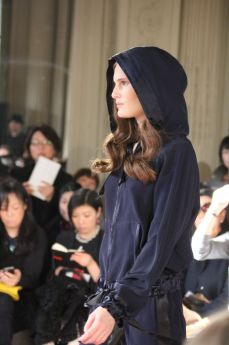 Alexis Mabille - 17