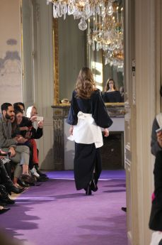 Alexis Mabille - 41