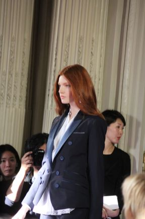 Alexis Mabille - 66