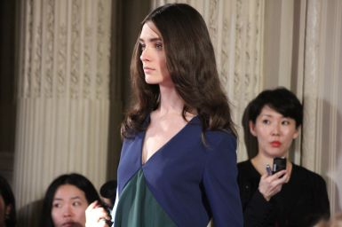 Alexis Mabille - 77