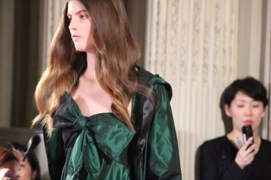 Alexis Mabille - 78