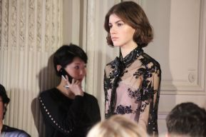 Alexis Mabille - 81