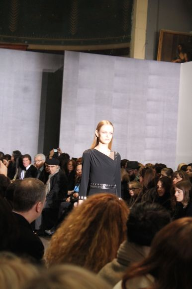Andrew GN - 006