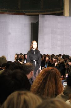 Andrew GN - 032