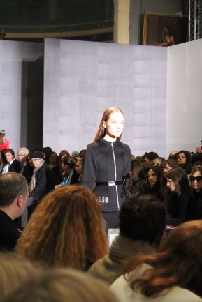 Andrew GN - 033