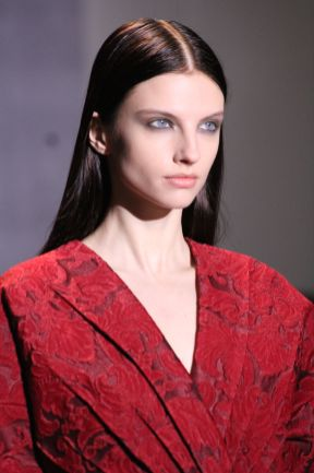 Andrew GN - 067