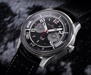 Jaeger-LeCoultre AMVOX2 Transponder watch_2014 BD