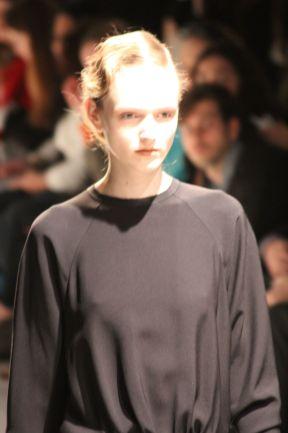 Pascal Millet - 62