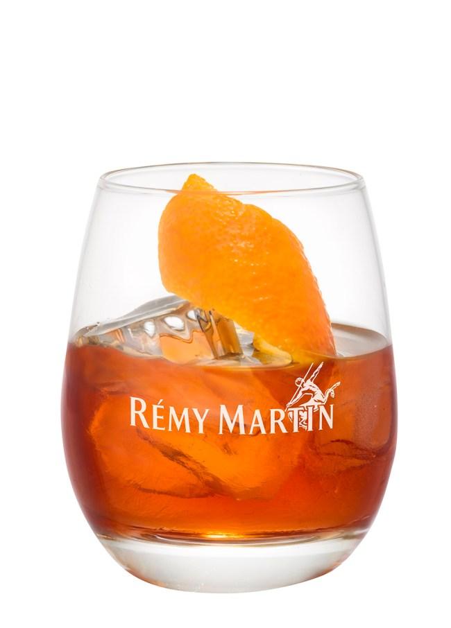 RM_Cocktail_XO_Cannes_by_Silencio