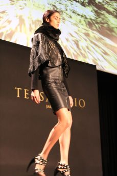 Tex saverio - 11