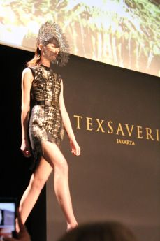 Tex saverio - 13