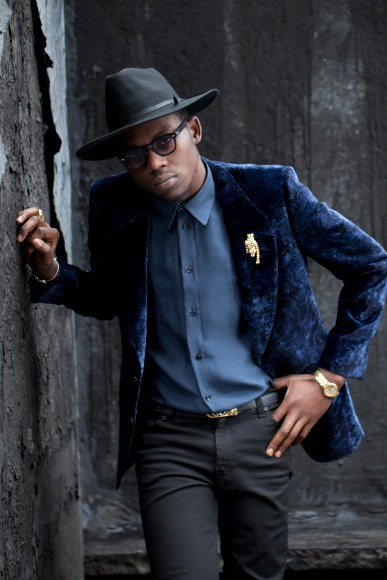 Theophilus London@Jonathan Mannion 2
