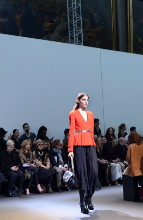andrew gn 11