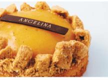 pâtisserie Angelina PE 14-15