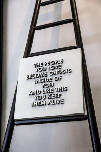 Robert-Montgomery_for_EachxOther_art-ed_The-People-You-Love_2
